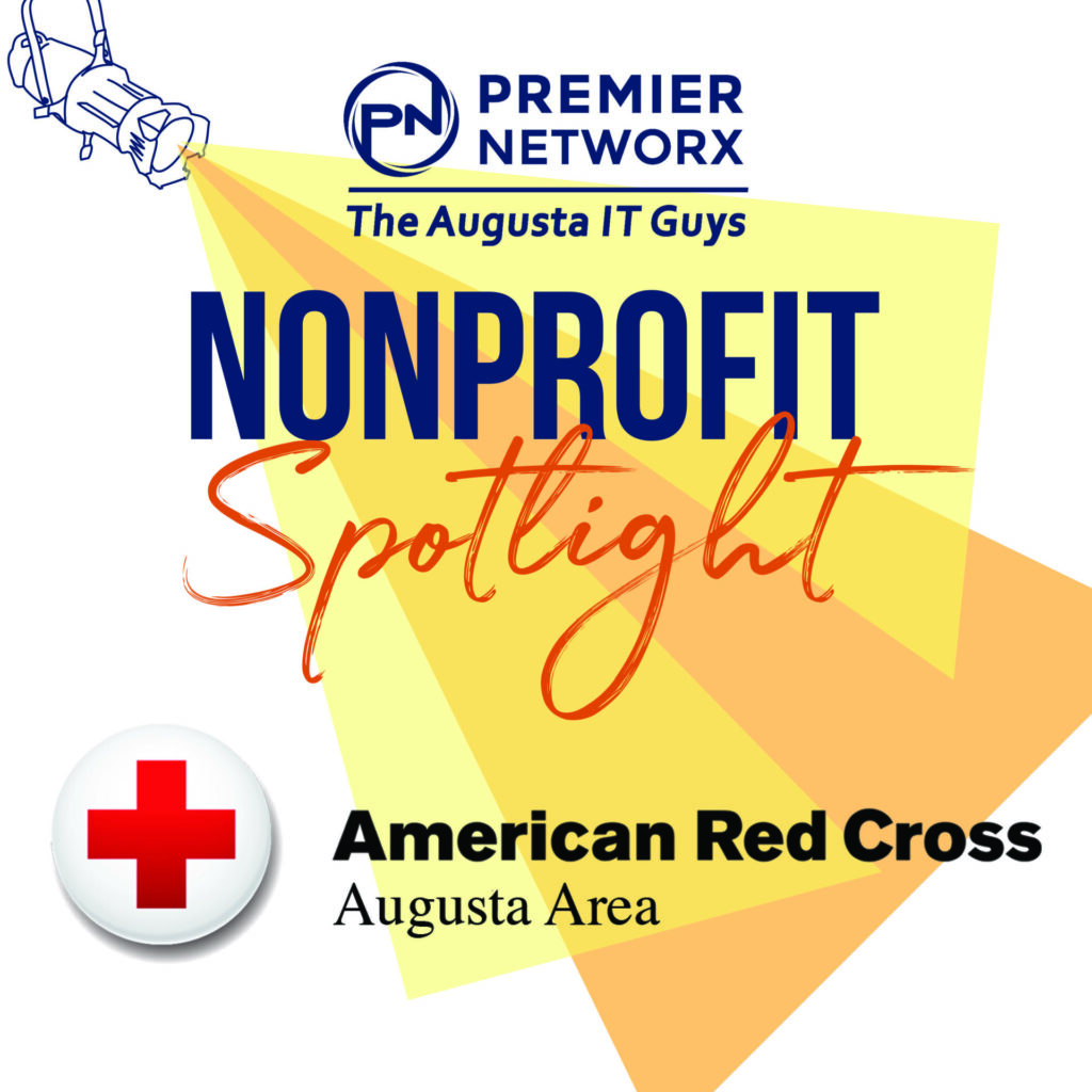 Premier Networx Nonprofit Spotlight