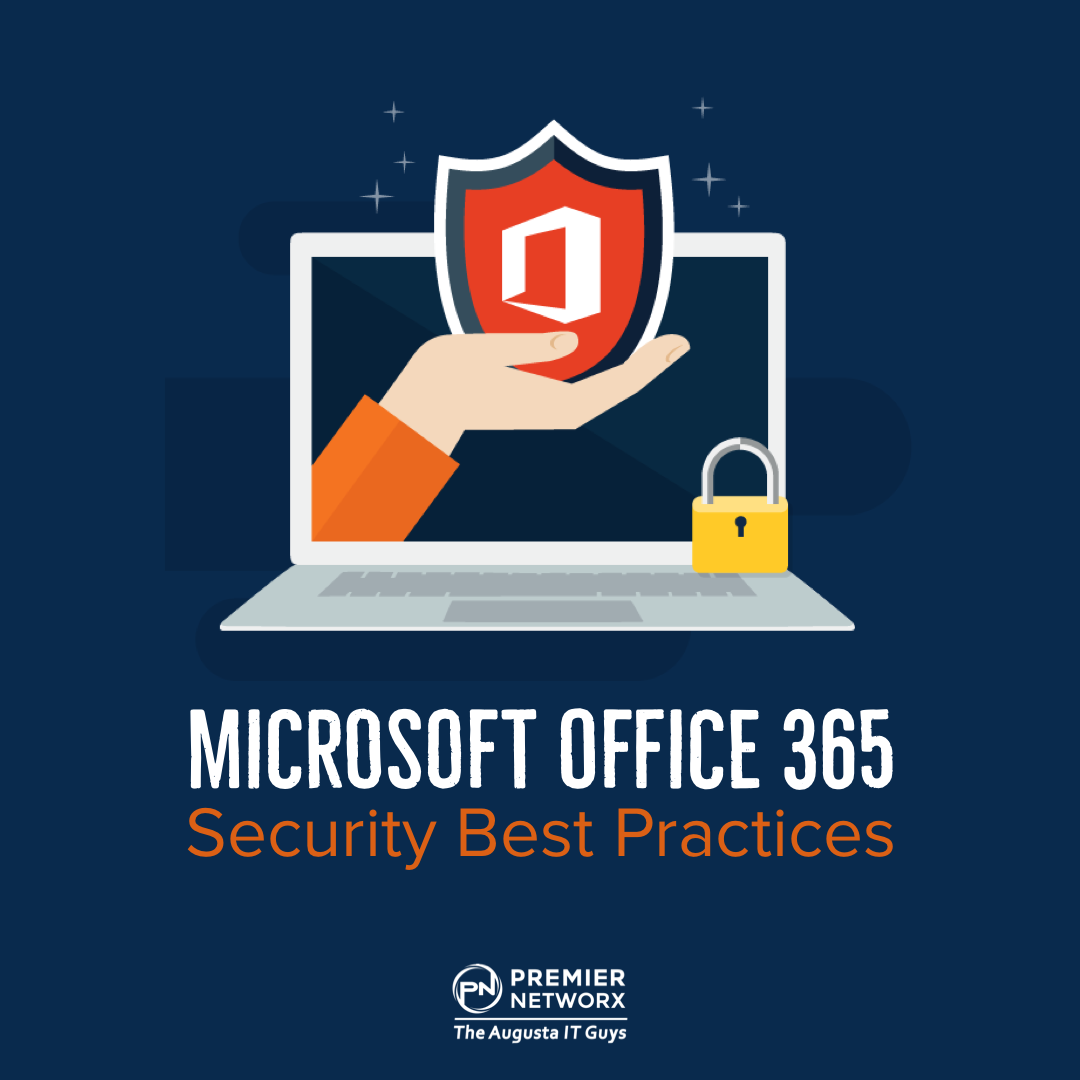 Premier Networx offers Microsoft Office 365