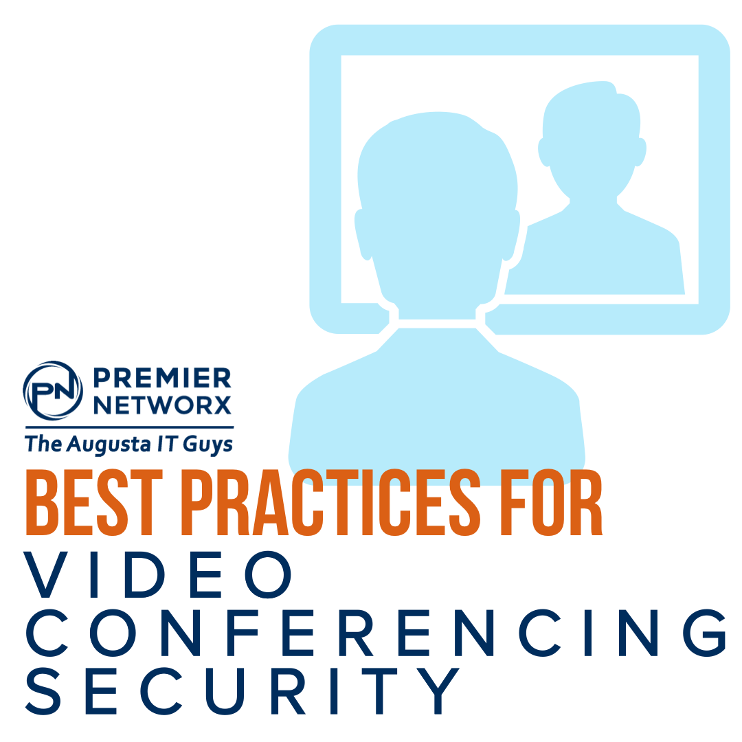 Skype Zoom Video Conferencing Security