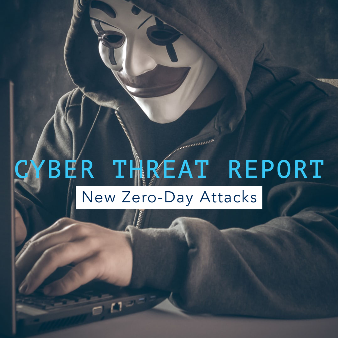 Premier Networx The Augusta IT Guys Cyber Threat Report